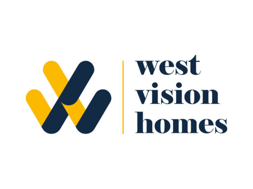 West Vision Homes